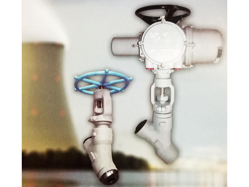 江苏质量可靠的蒸汽截止阀供应-辽宁蒸汽截止阀