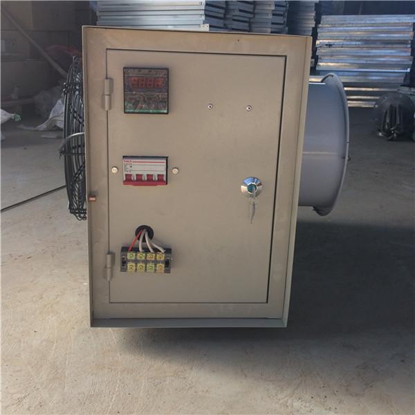 铸造模具烘干电热风炉-优惠的电加热器