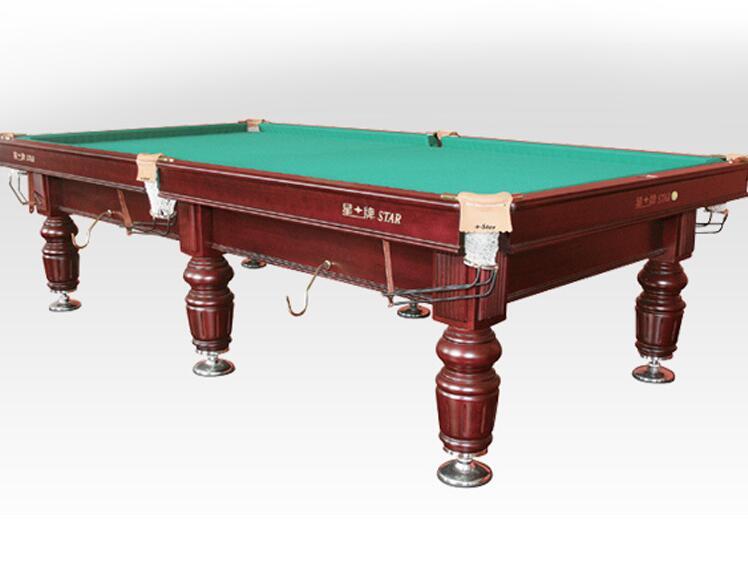 南宁俄式台球桌专卖-划算的花式九球台球桌在哪里可以买到