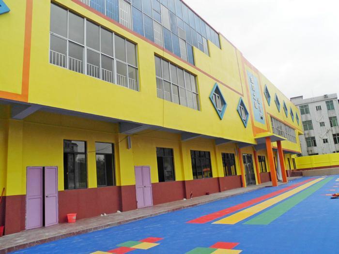 可靠的幼儿园房屋安全鉴定东莞哪里有——幼儿园安全鉴定公司