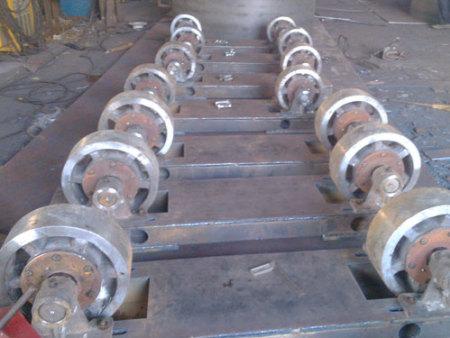 大齒輪廠家
