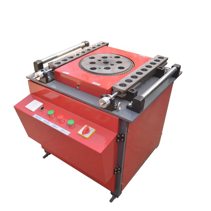 钢筋弯箍机专业供应商 自动弯曲机