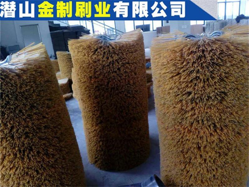 扫路刷-安庆哪里有供应扫雪刷
