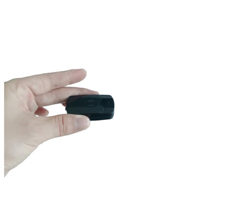 跟踪器厂家批发-广东可靠的GPS定位器供应商是哪家