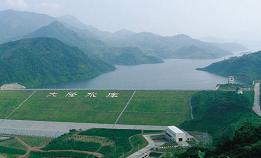 水利工程施工推薦_遼寧經驗豐富的水利工程施工公司