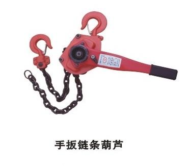 甘肃MD3220台式砂轮机-物超所值的溜板箱齿轮供销