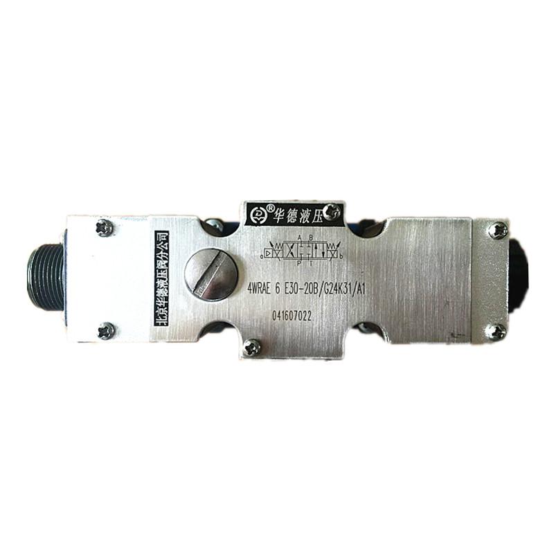 蘭州氫氧水焊機-蘭州水焊機-甘肅剪板機-甘肅貴博自動化科技裝