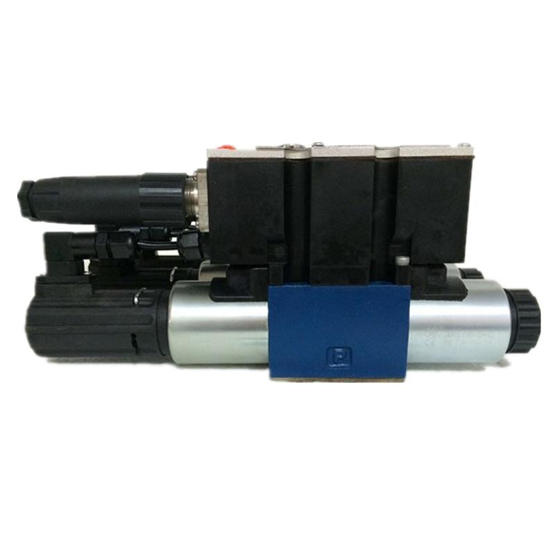 定西溜板箱齒輪-超值的溜板箱齒輪供應信息