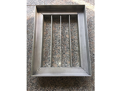 锦州钢格板,专业钢格板是由沈阳朝光金属制品提供