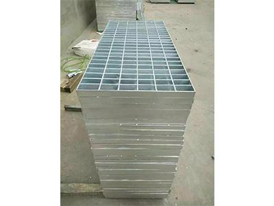 沈陽優良鋼格板廠商-四平鋼格板