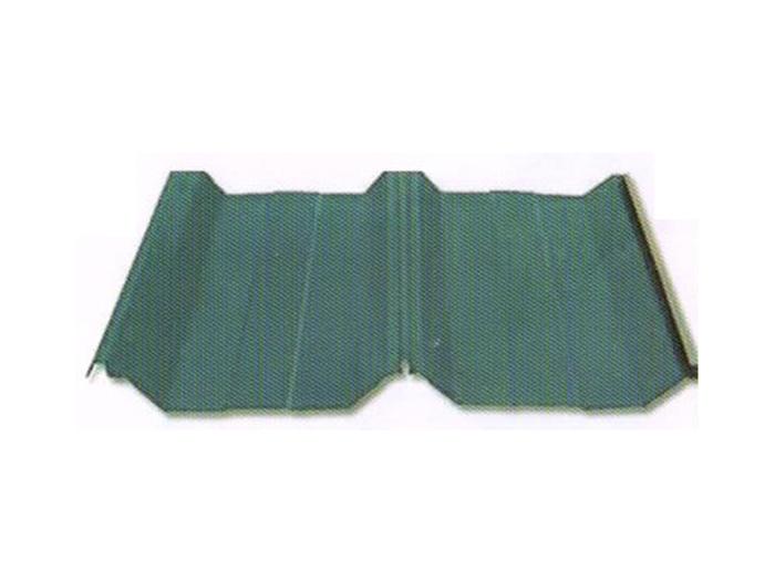 寧夏中維科技彩鋼瓦您的品質之選 吳忠彩鋼瓦