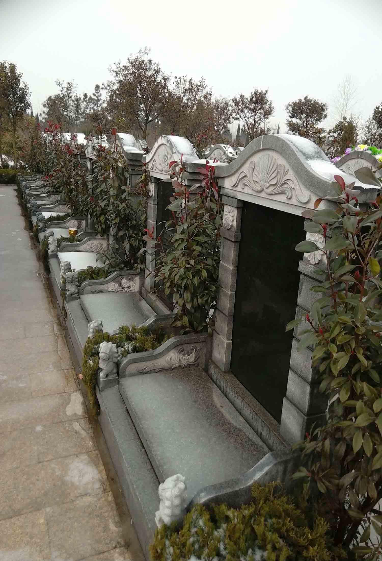 墓地租赁出售实时资讯,临沂墓地咨询