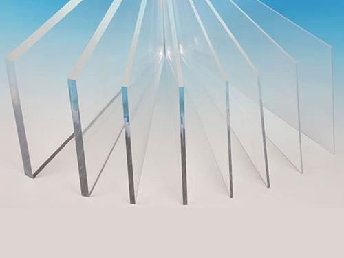 全新防静电亚克力板-东莞地区实惠的亚克力板