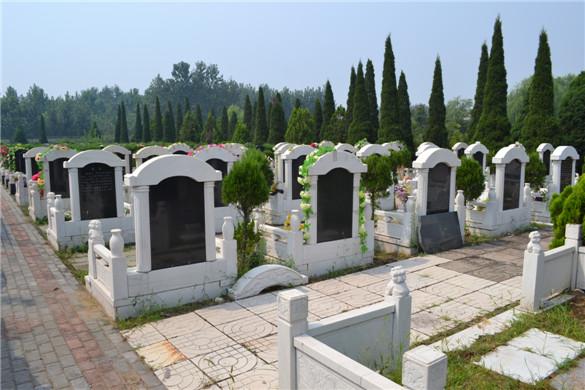 名声好的临沂公墓出售首要选择临沂福寿陵园_临沂公墓排行