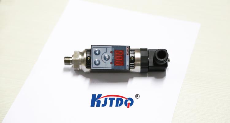 南京规模大的防爆速度传感器ABL1-GSC6-SC厂家推荐_优质的防爆速度传感器