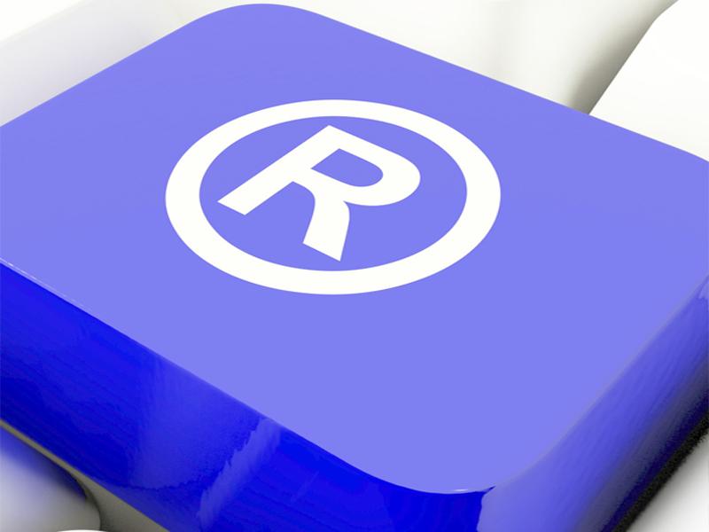 广东专业的惠州商标申请推荐,惠州logo设计价格