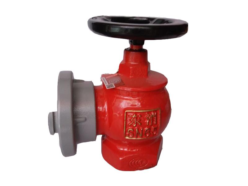 甘肃消火栓批发-新式的消火栓甘肃东方消防器材