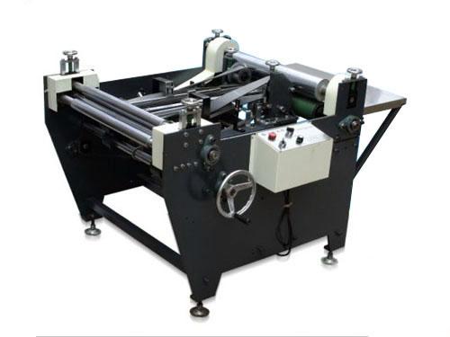 全自动糊盒机-永康机械提供具有口碑的封面机