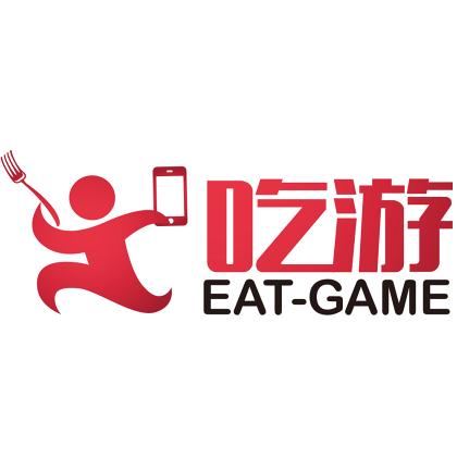 福建省吃游网络科技免费领取20微信红包