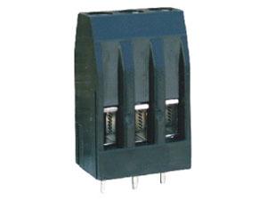揭陽升降式接線端子|報價合理的接線端子要到哪買