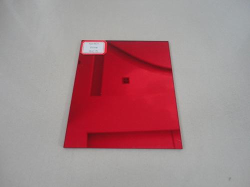 亚克力板镜子厂家_优良的亚克力镜片尽在顺泽有机玻璃