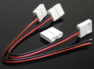 肇庆LED灯条连接器-怎样才能买到物超所值的LED灯条连接器