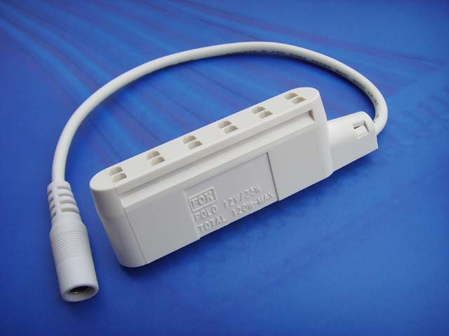 LED分線盒批發-東莞長河供應好用的LED分線盒
