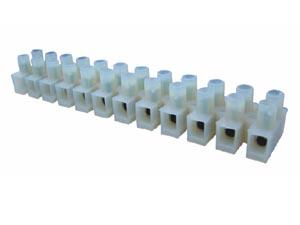 深圳貫通式接線端子-東莞長河新款貫通式接線端子怎么樣