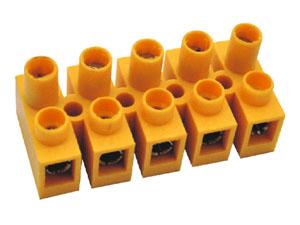 235免螺絲連接器端子臺-大量供應性價比高的免螺絲系列