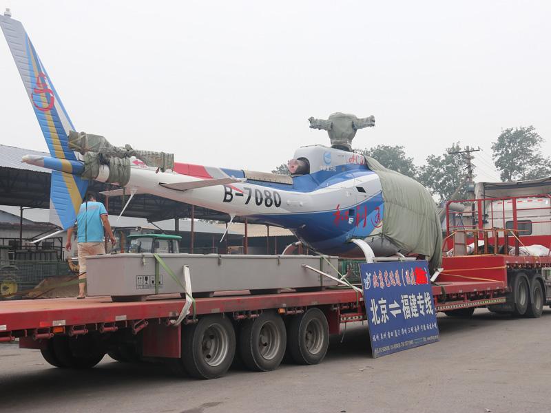 北京哪里有供应口碑好的气垫车-优质的气垫运输业务
