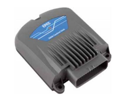 芬兰epec控制器,想买耐用的工程机械车辆控制器,就来安易控科技