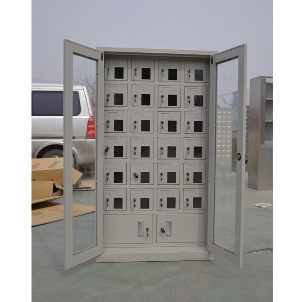 手机存包柜专业供应商,推荐手机存包柜
