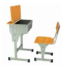 学生课桌椅价格范围_口碑好的学生课桌椅哪里有供应