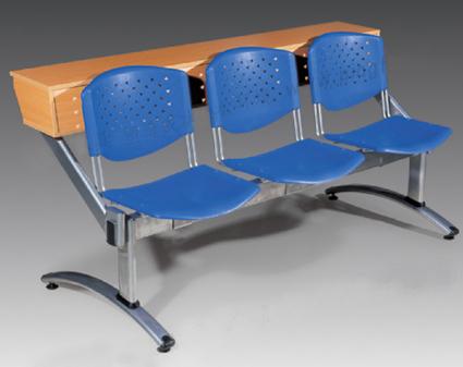 甩卖学生课桌椅-衡水地区优质学生课桌椅供应商