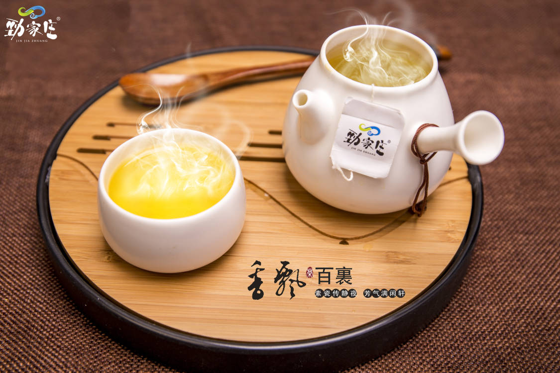 信誉好的红枣黑糖姜茶厂家_保定黑糖红枣讲姜茶哪家好