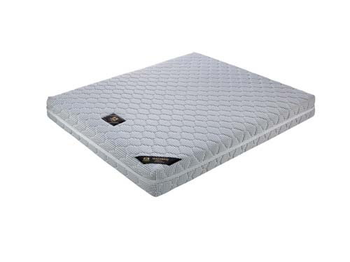 深圳五星级酒店床垫-物超所值的五星级酒店床垫优选荣达床垫
