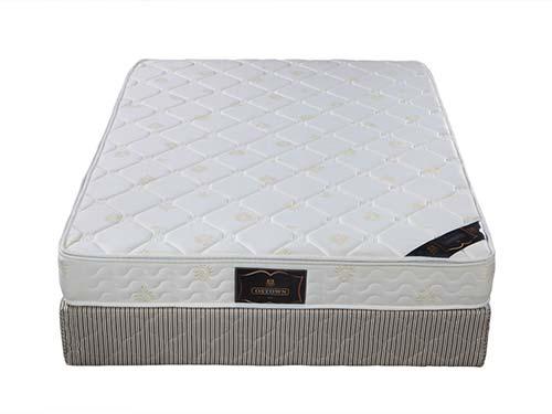 想买款式新的假日酒店床垫就到荣达床垫|东莞假日酒店床垫