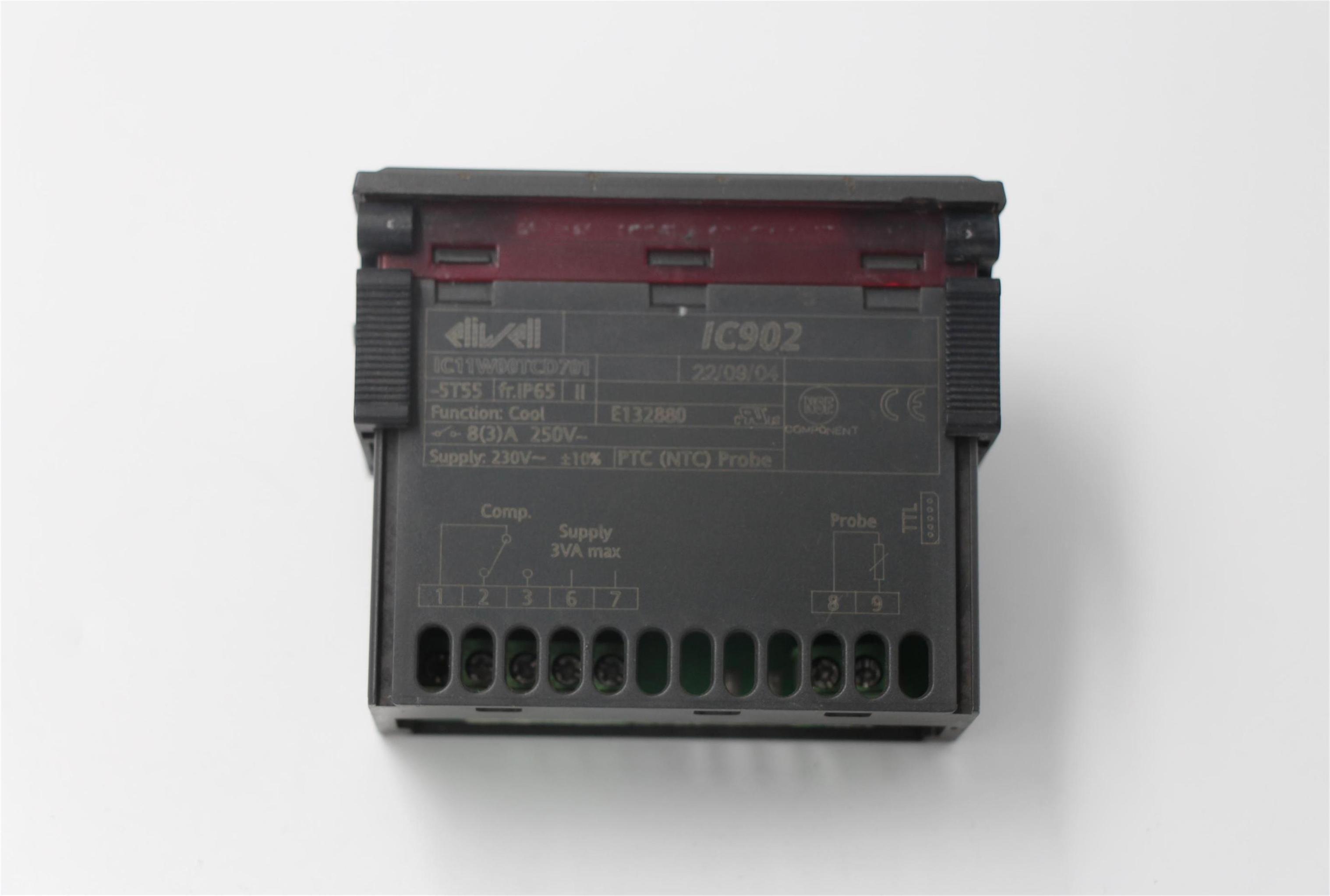 怎么買具有口碑的門富士定型機空調溫控表呢    -門富士定型機空調溫控表哪家有