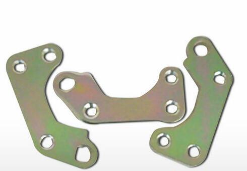 沈阳环科电镀_专业的镀锌三价铬提供商-营口镀锌哪家好