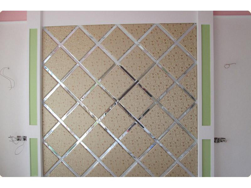 海北软包背景墙定做-好用的软包背景墙哪儿买