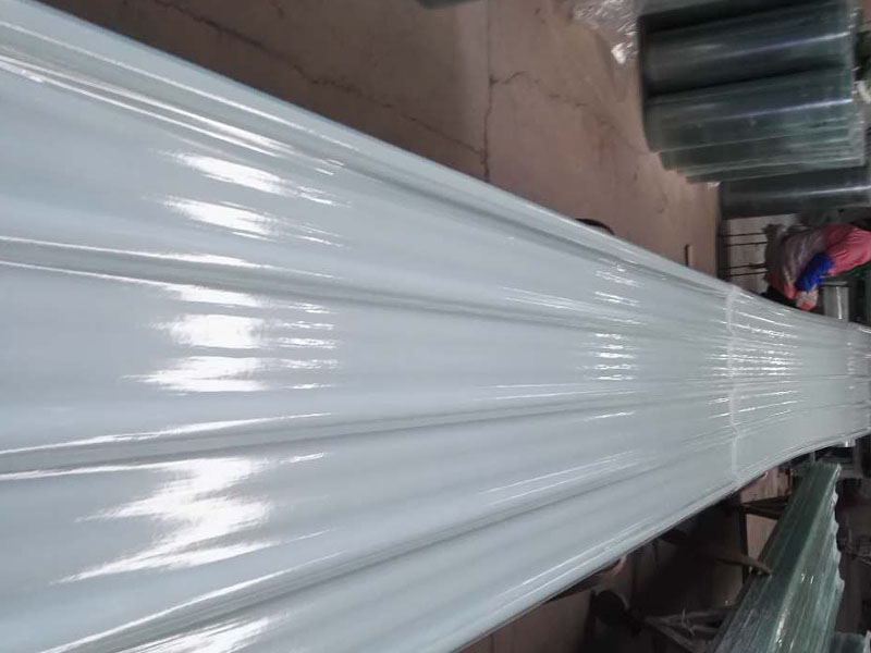河北规模大的板材服务商-板材厂家供应