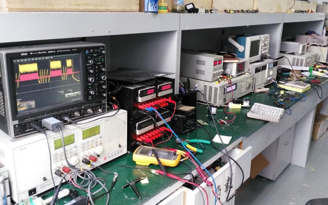 优质的六级能效,专业的六级能效电源IC U6315经销商推荐