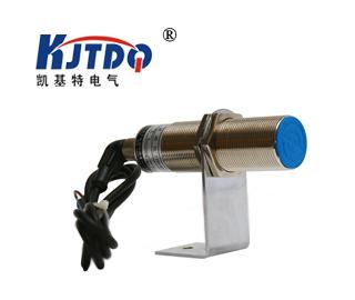 价位合理的速度传感器_南京速度传感器DSS1210.00STV厂家供货