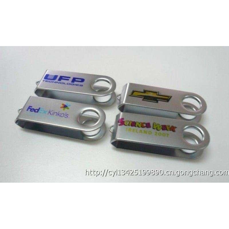 具有價值的工藝品UV打印-專業的惠州UV打印加工廠家推薦