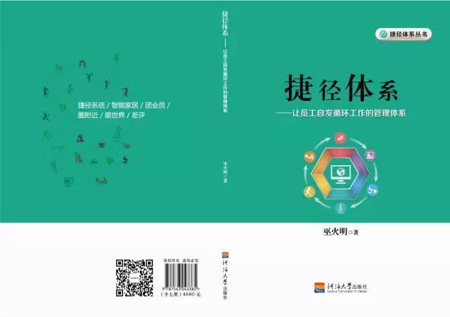 价格划算的SOP_福建SOP手册编写及推广公司