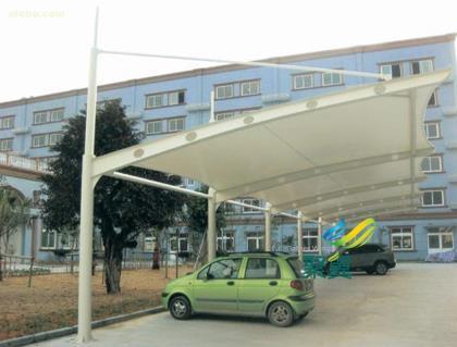 厂家供应高端停车棚-为您推荐质量好的高端帐篷
