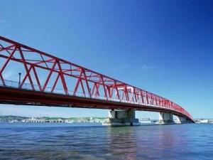 邯郸放心可靠的河北\环境检测哪里有|河北环境检测公司