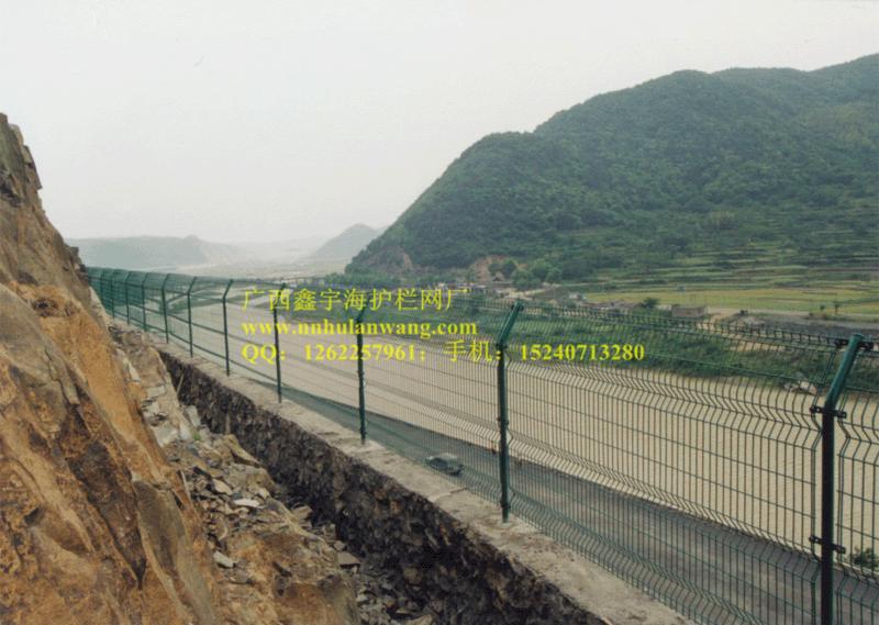 贵阳护栏网|广西可信赖的贵州护栏网生产基地