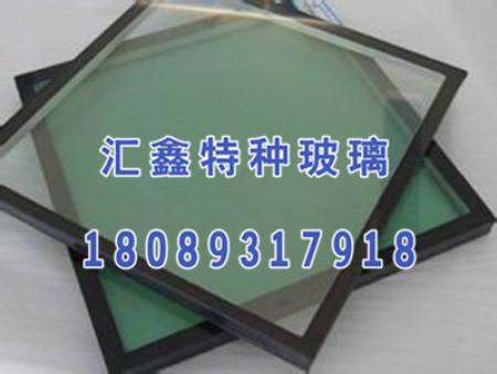 兰州LOW-E玻璃-LOW-E玻璃提供商