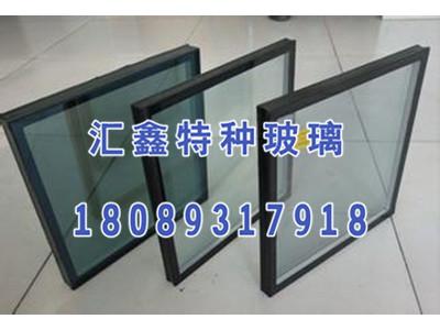 金昌LOW-E玻璃|知名的LOW-E玻璃供应商